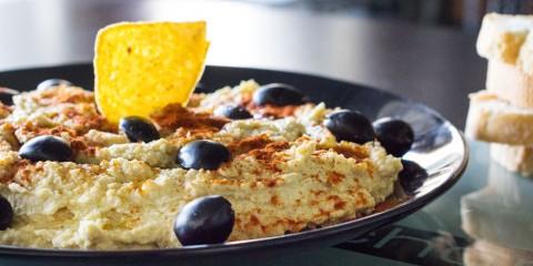 021-hummus-crema-garbanzos