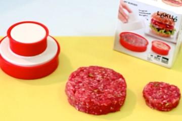 14-013-myburger-lekue