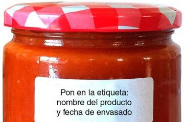 013-salsa-de-tomate-CC