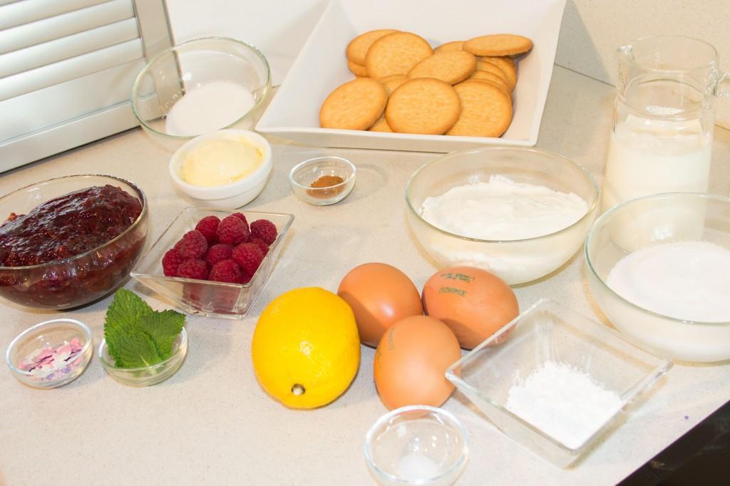 020-ingredientes-tarta-queso-frambuesa-S