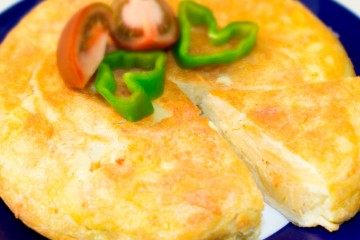 022-tortilla-microondas-P