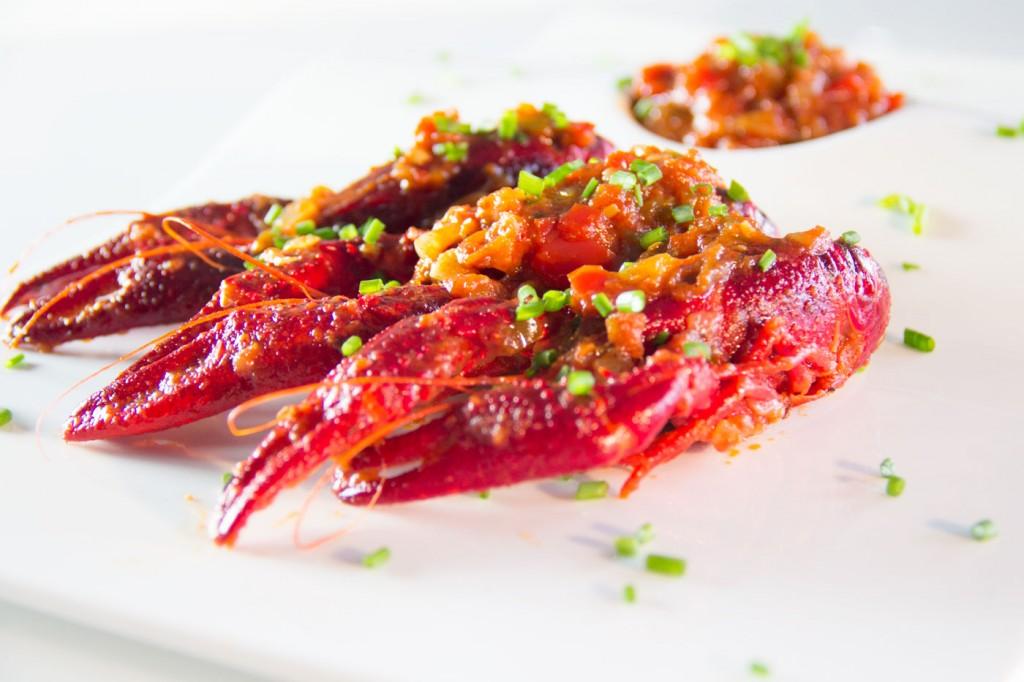 024-cangrejos-en-salsa-P