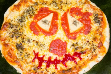 027-pizza-halloween-P