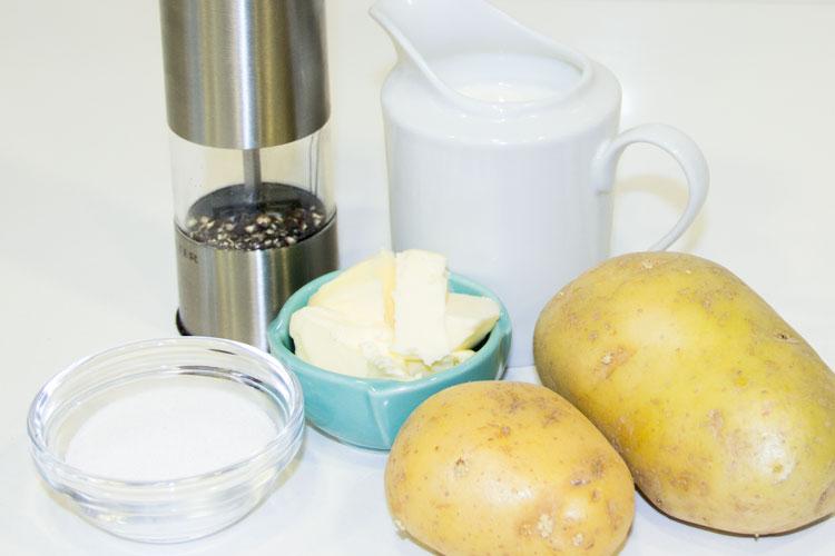 028-3-pure-de-patatas-ingredientes-S