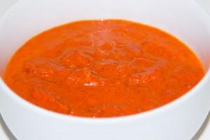 029-3-salsa-pimientos-rojos-P