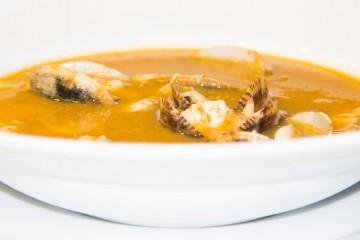 029-4-sopa-de-pescado-P1