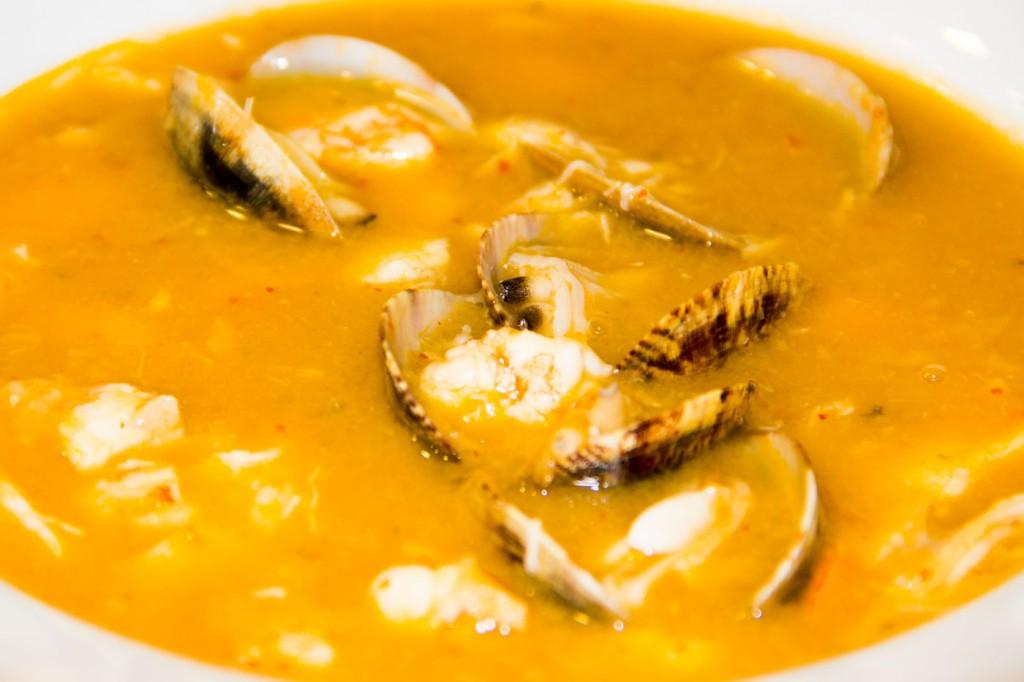 029-4-sopa-de-pescado-P2