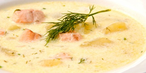 03-receta-sopa-filandesa-P-