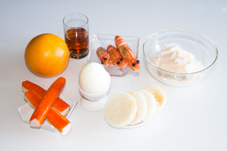 031-2-canapes-de-marisco-ingredientes-S