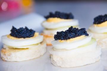 031-canape-caviar-y-pepino-P2
