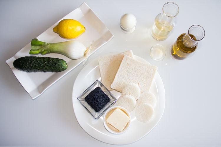 031-canape-caviar-y-pepino-ingredientes-S