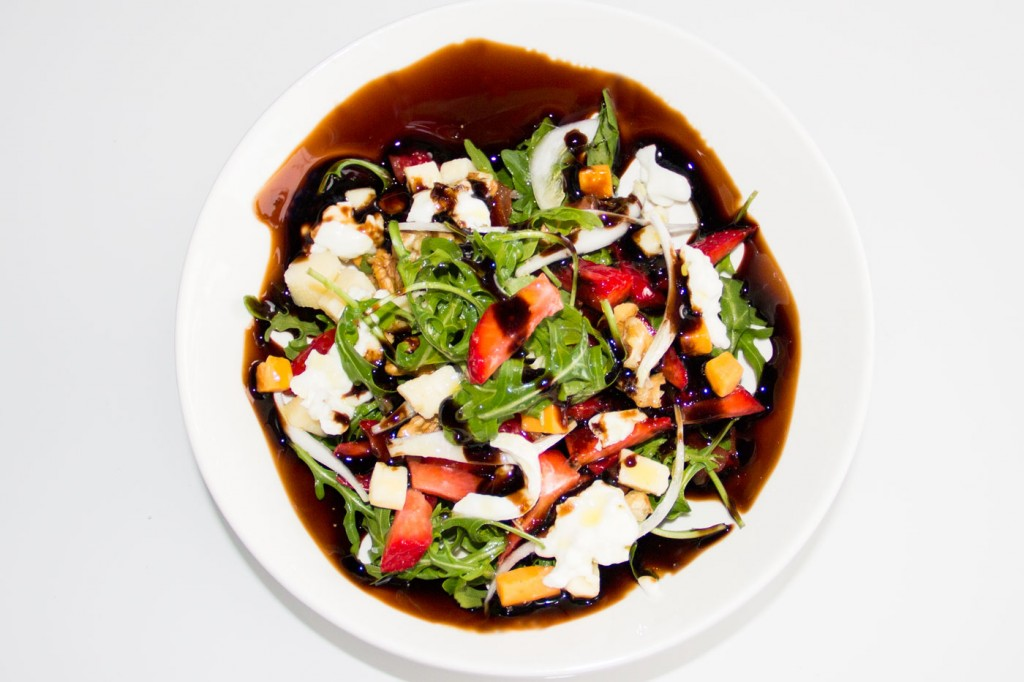 033-ensalada-rucula-y-fresas-P3