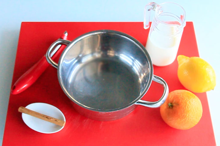 034-2-leche-aromatizada-ingredientes-S