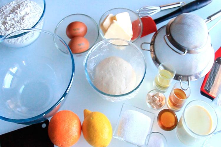 034-roscon-de-reyes-ingredientes-S