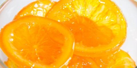 034-3-naranja-confitada-P1