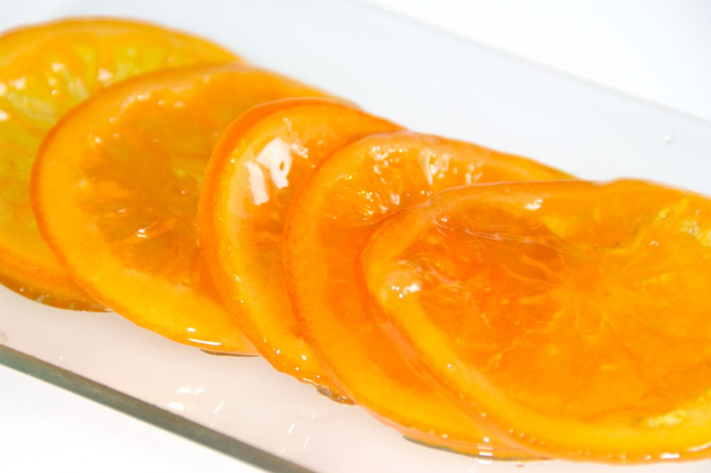 034-3-naranja-confitada-P4