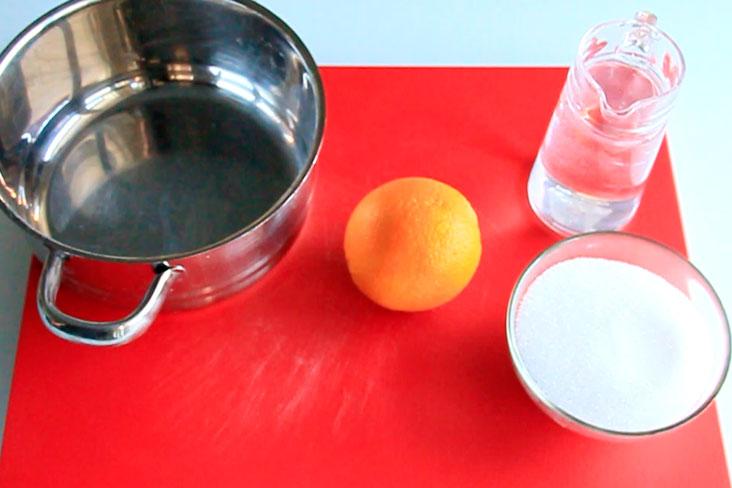 034-3-naranja-confitada-ingredientes-S