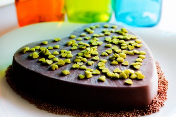 036-corazon-mousse-chocolate-P1