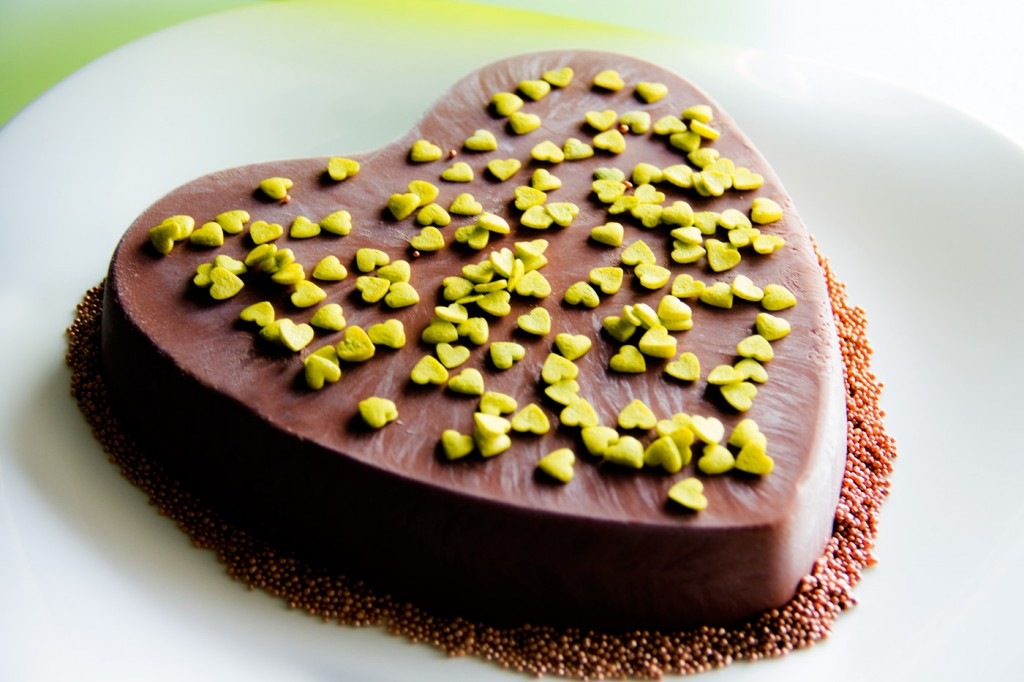 036-corazon-mousse-chocolate-P3