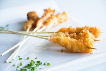 038-langostinos-crujientes-curry-P1