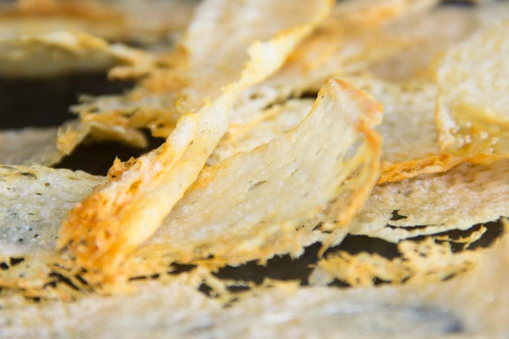 039-chips-queso-parmesano-crujiente-P5