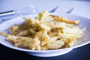 040-puerro-en-tempura-P1