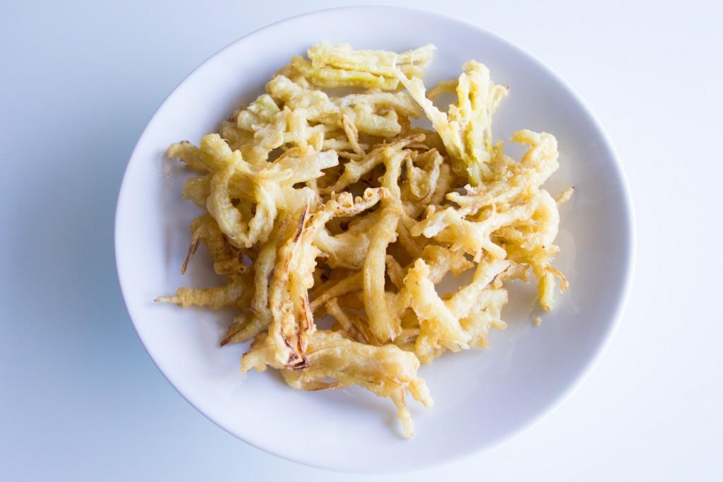 040-puerro-en-tempura-P3