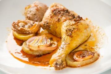 041-muslos-pollo-salsa-piripiri-P3