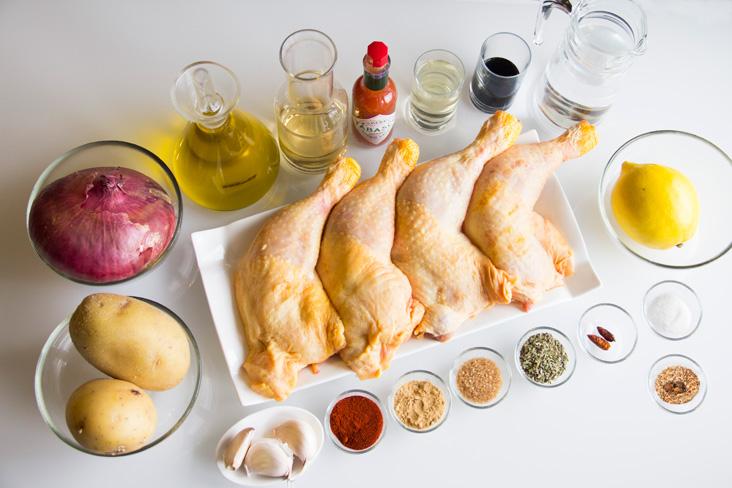 041-muslos-pollo-salsa-piripiri-ingredientes-S