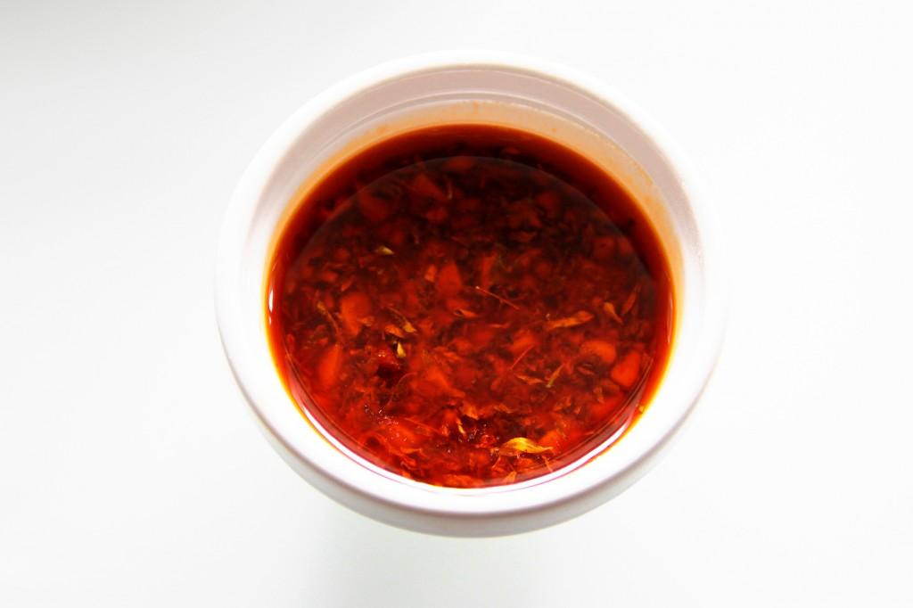 041-salsa-piri-piri-P1