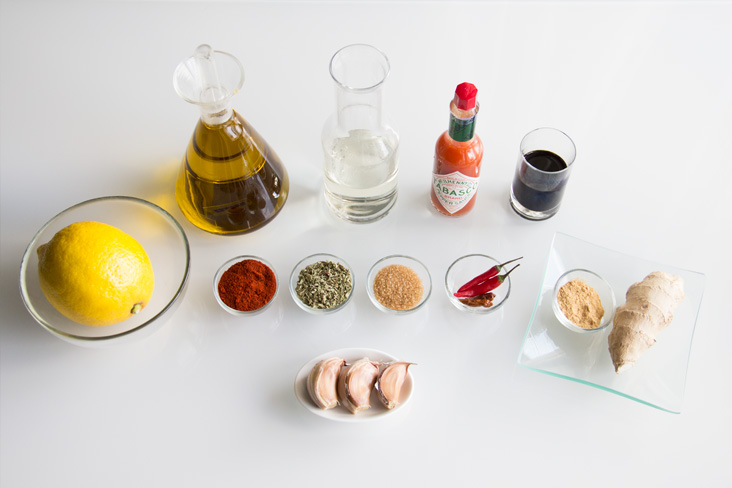 041-salsa-piri-piri-ingredientes-S