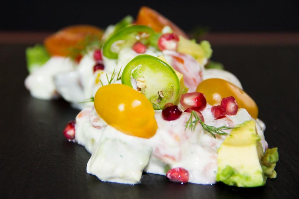 044-tartar-salmon-yogur-griego-y-verduritas-P2