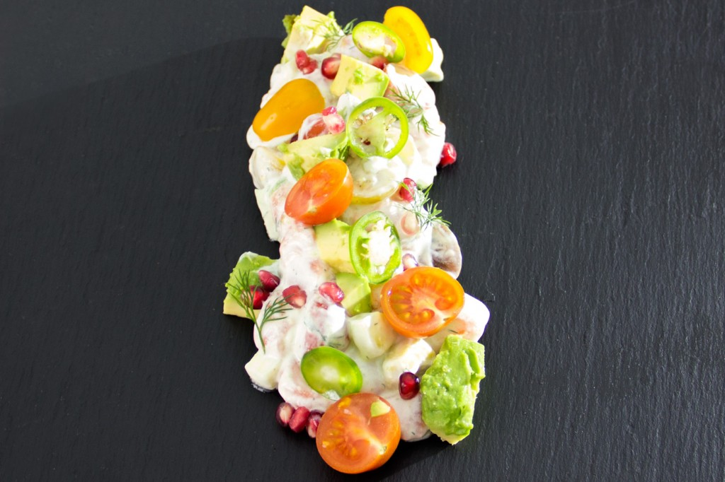 044-tartar-salmon-yogur-griego-y-verduritas-P3