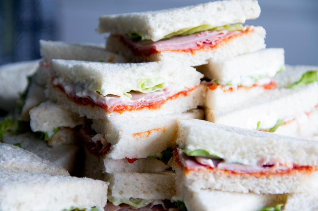 046-sandwiches-vegetales-P4
