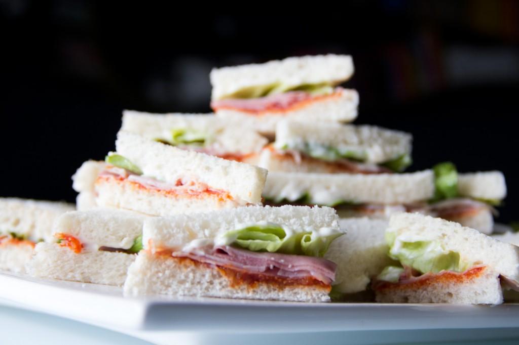 046-sandwiches-vegetales-P6
