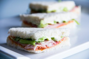 046-sandwiches-vegetales-P8