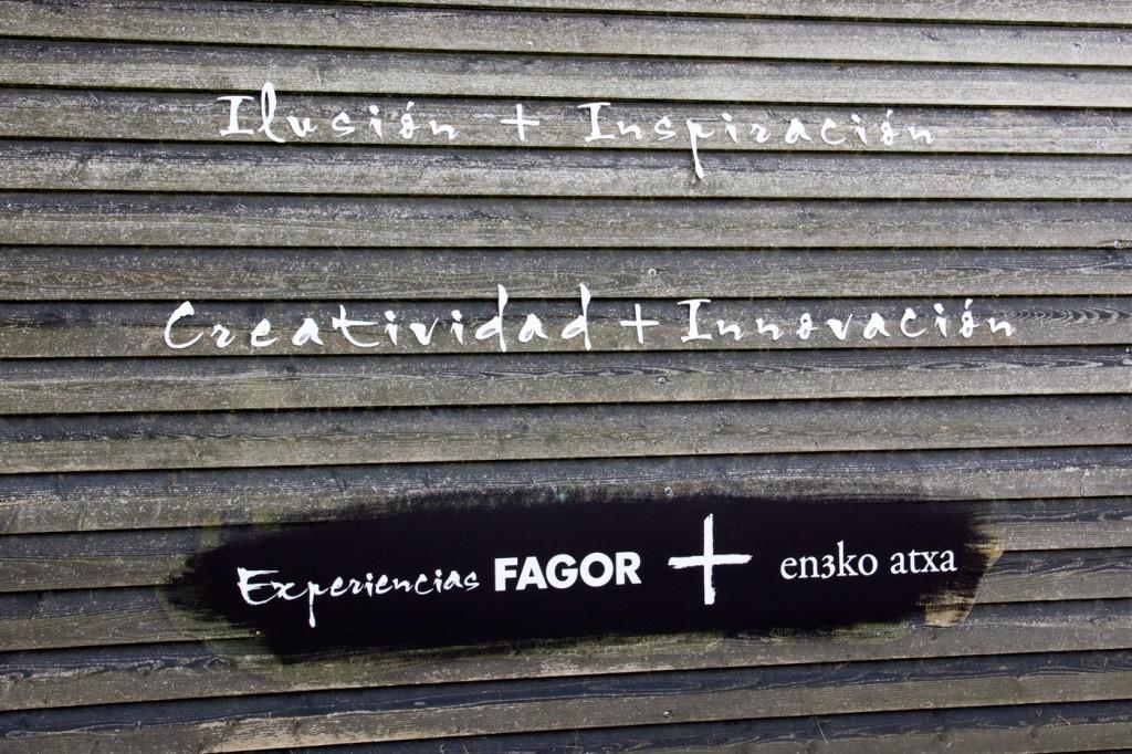 048-eneko-atxa-fagor-P10