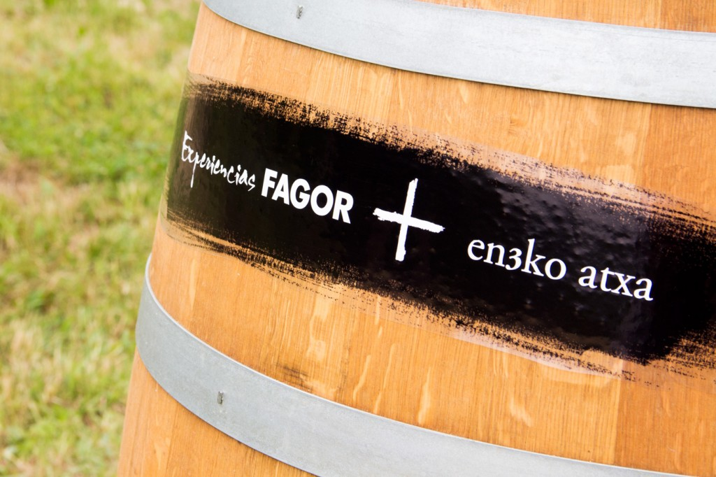 048-eneko-atxa-fagor-P6