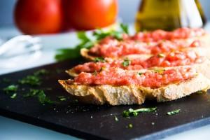 050-pan-tomate-ajo-perejil-P5