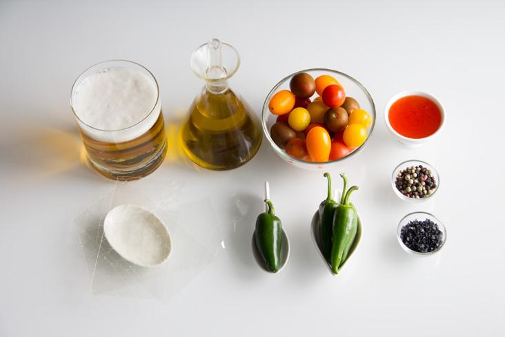 053-gelatina-cerveza-cherry-jalapeno-ingredientes1-S