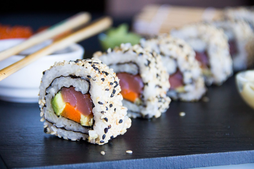 054-sushimaki-y-california-roll-P5