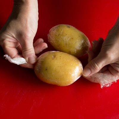 04-cpp-tortilla-patatas-texturas-2