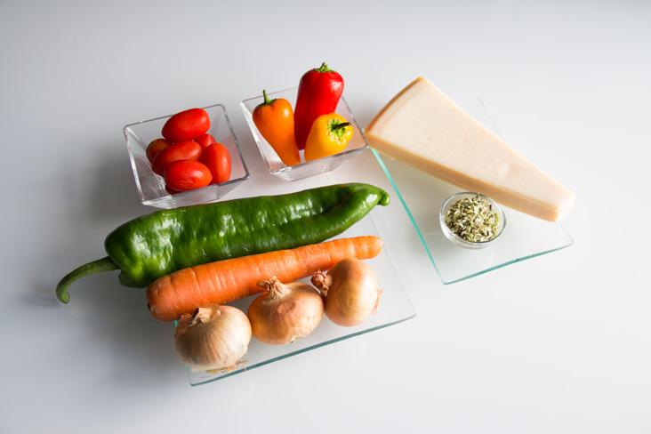 057-piruletas-parmesano-verduras-ingredientes1-S