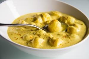062-melon-al-curry-P1