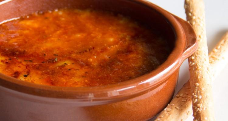 063-queso-provolone-microondas-P2
