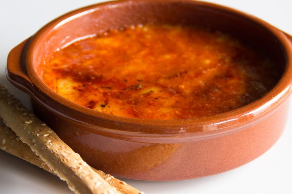 063-queso-provolone-microondas-P6