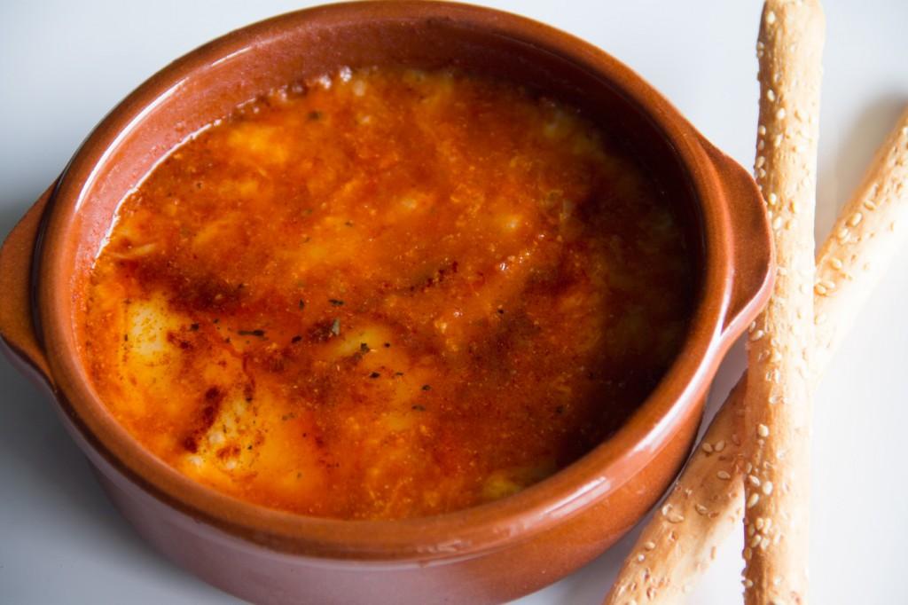 063-queso-provolone-microondas-P7