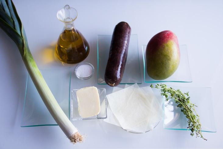 065-crujiente-morcilla-mango-alioli-manzana-ingredientes-1