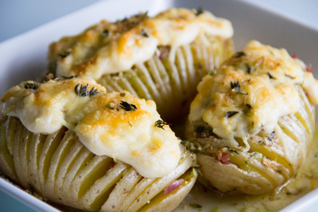 067-patatas-hasselback-microondas-grill-P1