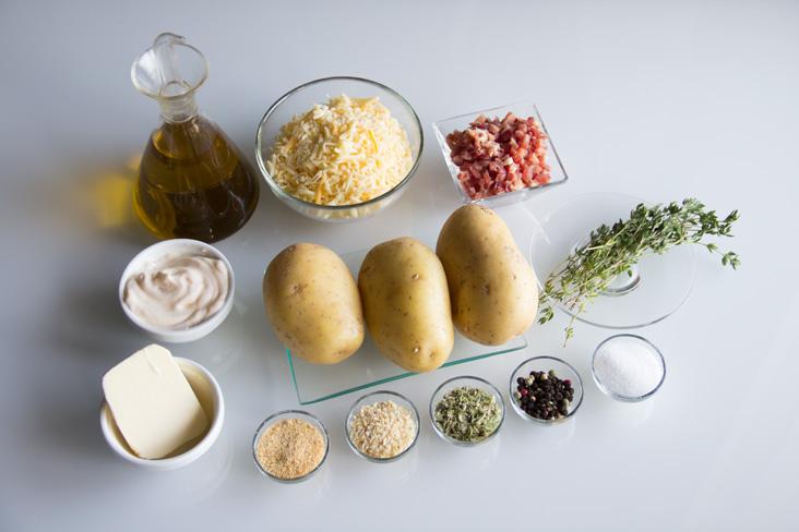 067-patatas-hasselback-microondas-ingredientes1